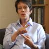 Delia Wallis ASL Psychologist sml