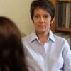 Toronto Psychologist Roncesvalles2