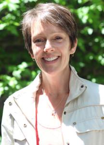 Delia Wallis Toronto Psychologist