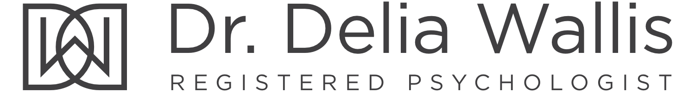 Dr. Delia Wallis